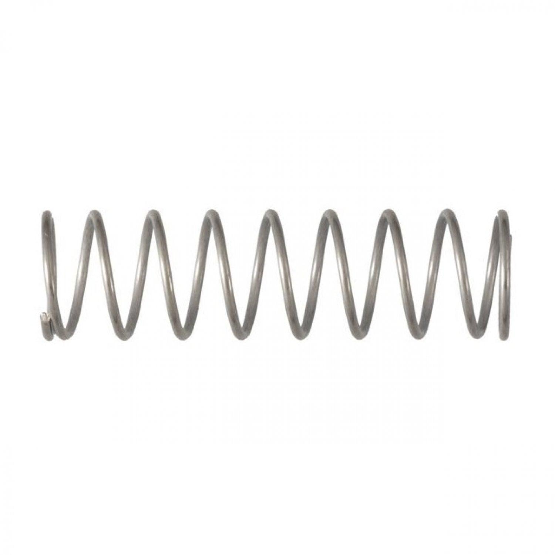 11.003 Спиральная пружина для секаторов LOWE серии 11 и 12