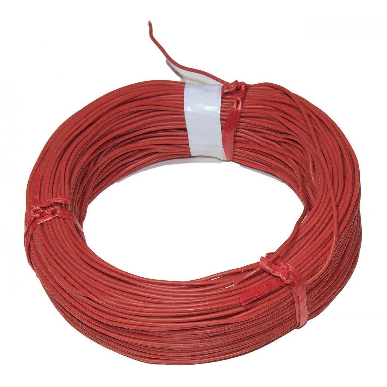 купить кабель ома