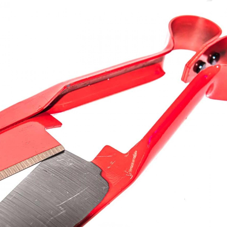 Ножницы для стрижки овец 31,5 см