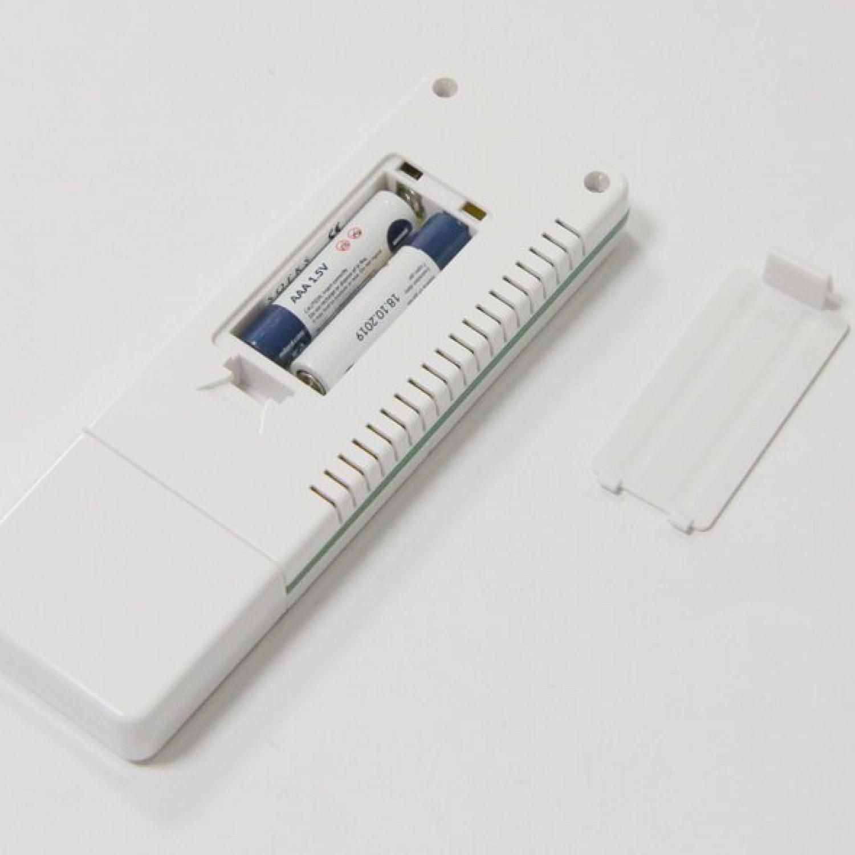 Экотестер СОЭКС 2 (дозиметр + нитратомер)