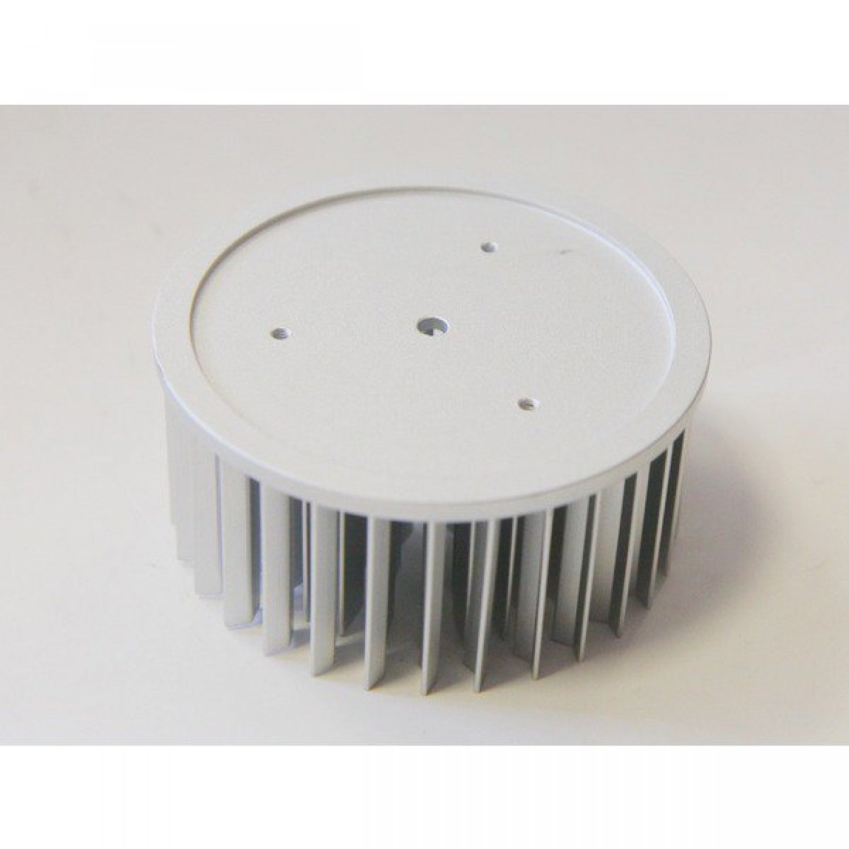 Радиатор для PCB 12x3