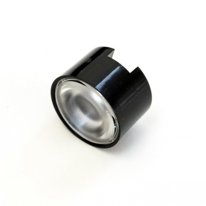Линза для светодиодов SM 60 градусов градусов