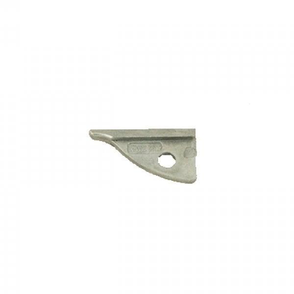 5.022 Наковальня для секаторов LOWE серии 5 (124, 127)