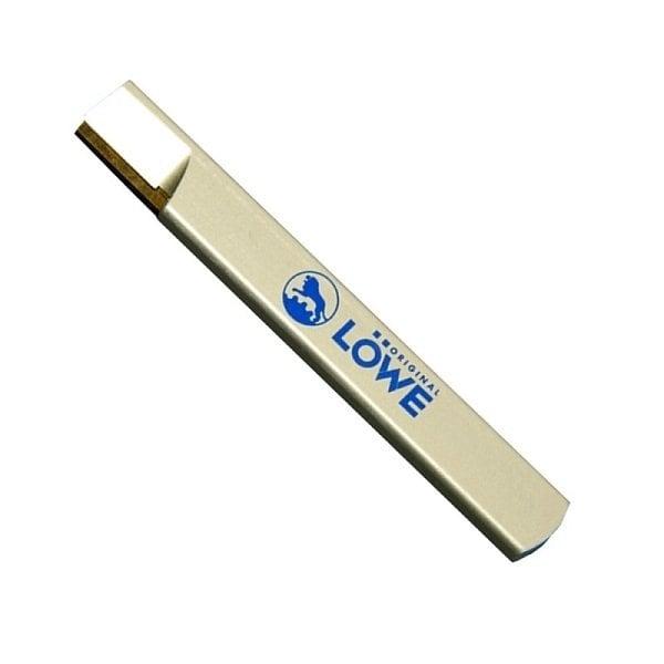 0021 Инструмент для заточки лезвий ножниц Lowe