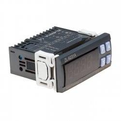 Терморегулятор LILYTECH ZL-6231A (10А)