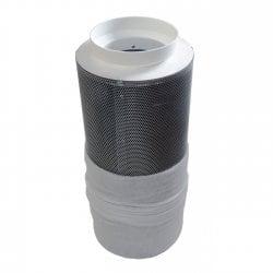 Предварительный фильтр D210-H460