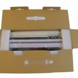 Вакуумный упаковщик для продуктов FreshWorld 2013